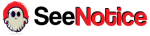 SeeNotice | Marketplace